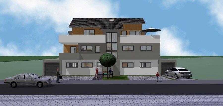 acheter penthouse 3 pièces 111 m² merzig photo 4