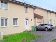 Maison à louer F5 à Corny-sur-Moselle - Réf. 6566003