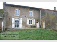 Maison à louer F6 à Charency-Vezin - Réf. 7229555