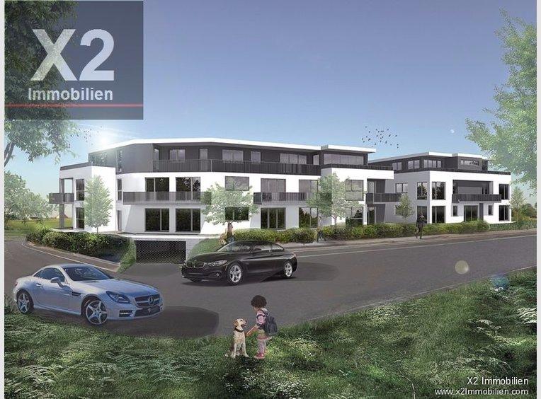 Penthouse Zum Kauf 4 Zimmer In Pluwig De Ref 5009523