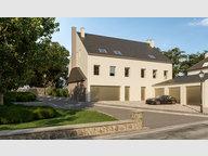 Maison à vendre 4 Chambres à Oberpallen - Réf. 6717555