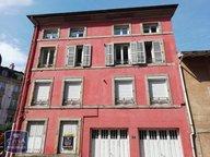 Appartement à louer F3 à Épinal - Réf. 6471795