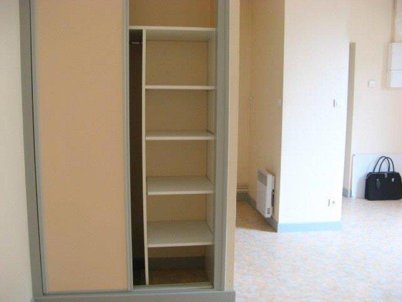 louer appartement 1 pièce 37 m² nancy photo 2