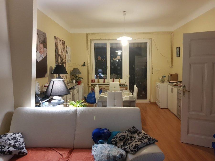 acheter immeuble de rapport 8 pièces 198 m² sarreguemines photo 4