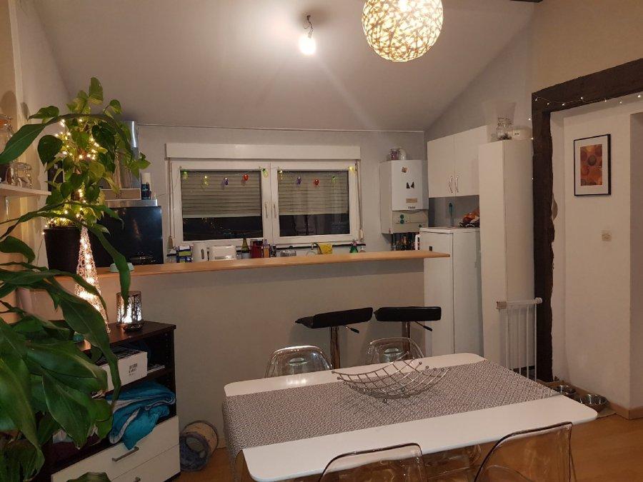 acheter immeuble de rapport 8 pièces 198 m² sarreguemines photo 6