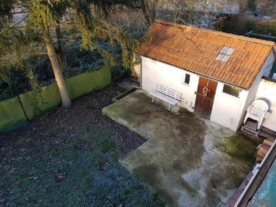 acheter immeuble de rapport 8 pièces 198 m² sarreguemines photo 7