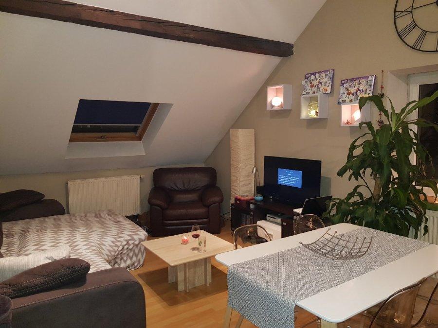 acheter immeuble de rapport 8 pièces 198 m² sarreguemines photo 3