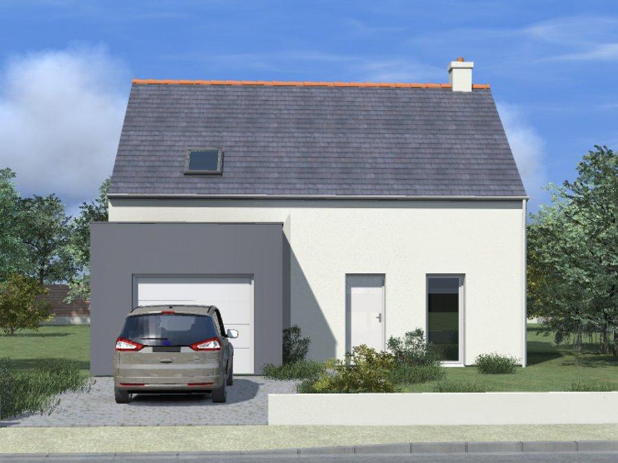 maisons vendre saint georges sur loire voir les. Black Bedroom Furniture Sets. Home Design Ideas