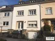 House for rent 5 bedrooms in Luxembourg-Merl - Ref. 6758771