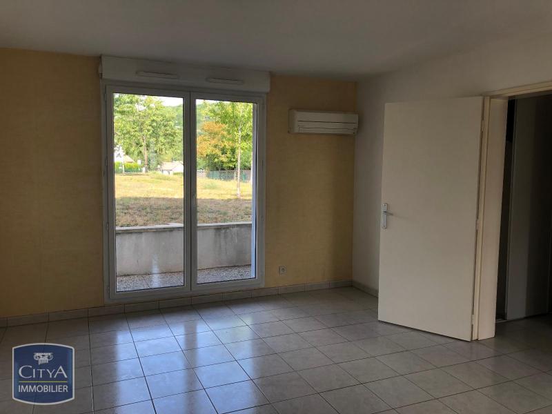 louer appartement 2 pièces 48 m² écrouves photo 1