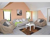 Appartement à vendre 2 Pièces à Weiskirchen - Réf. 6504819