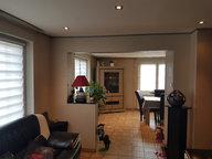 Maison à vendre F8 à Havange - Réf. 5980531