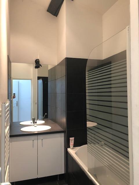 louer appartement 2 pièces 65 m² nancy photo 2