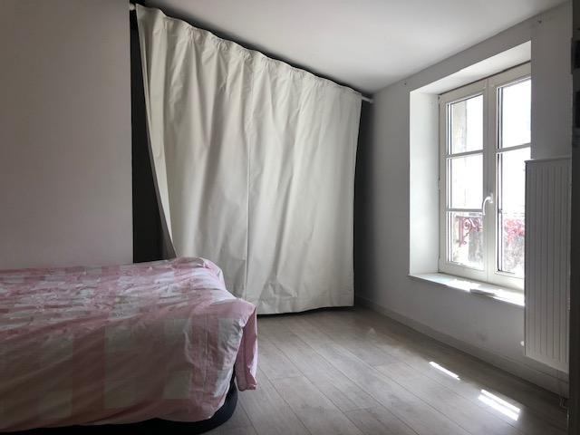 louer appartement 2 pièces 65 m² nancy photo 3