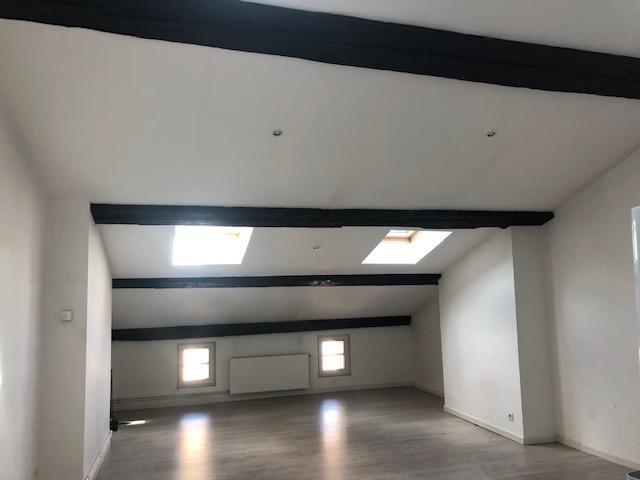 louer appartement 2 pièces 65 m² nancy photo 4