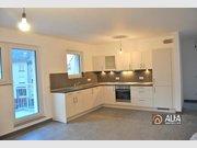 Wohnung zur Miete 1 Zimmer in Differdange - Ref. 6848883