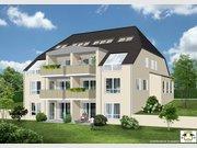 Maisonnette zum Kauf 3 Zimmer in Trier - Ref. 6721907