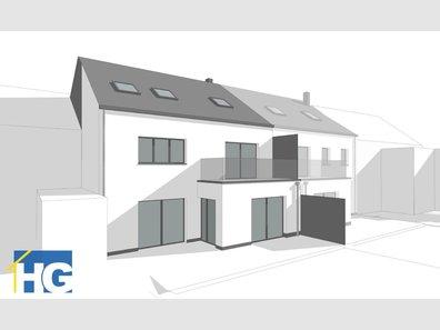 Maison à vendre 5 Chambres à Crauthem - Réf. 7119219
