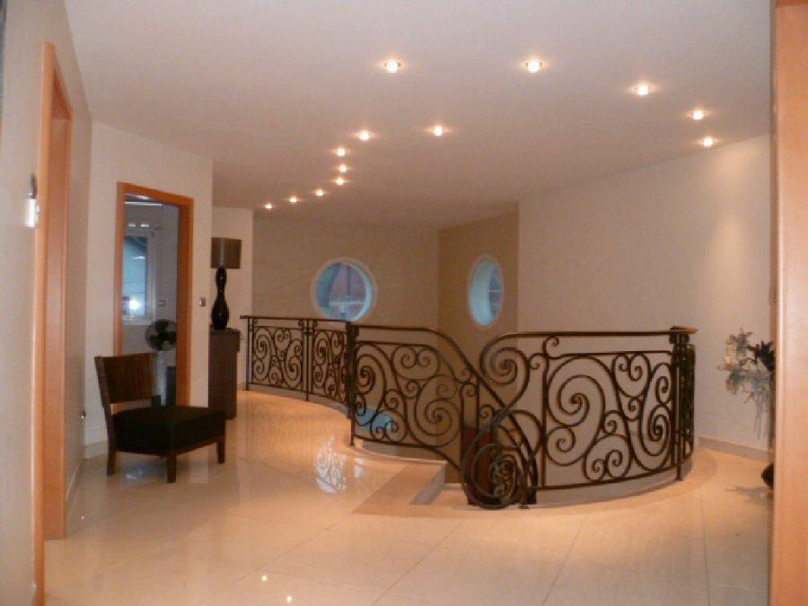 acheter maison 8 pièces 360 m² blainville-sur-l'eau photo 7