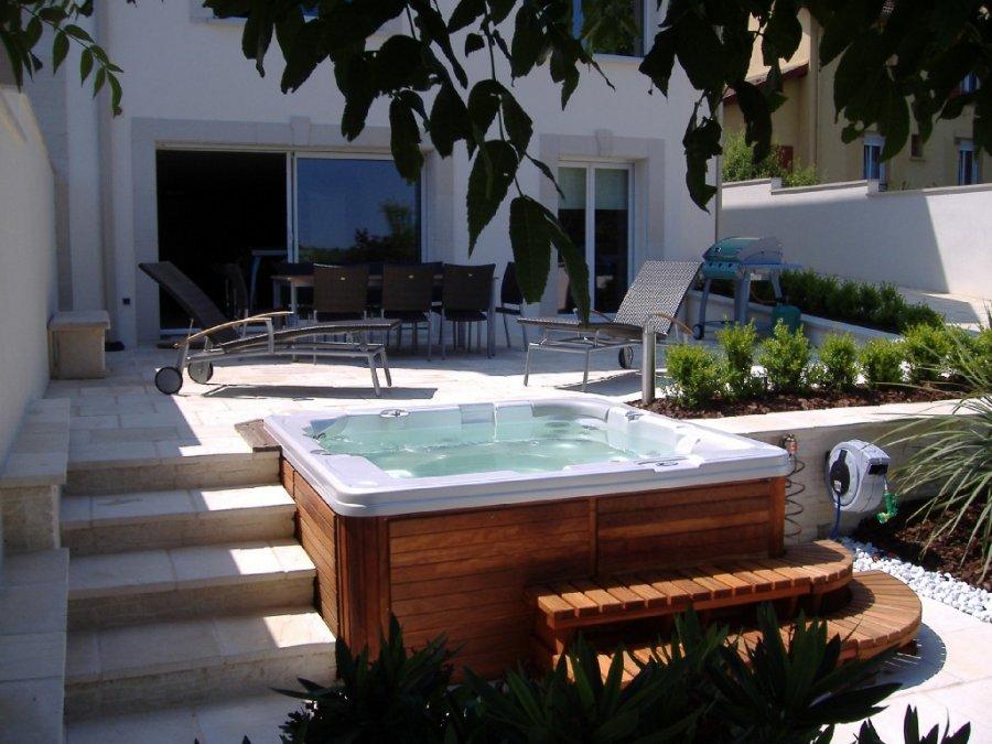 acheter maison 8 pièces 360 m² blainville-sur-l'eau photo 2