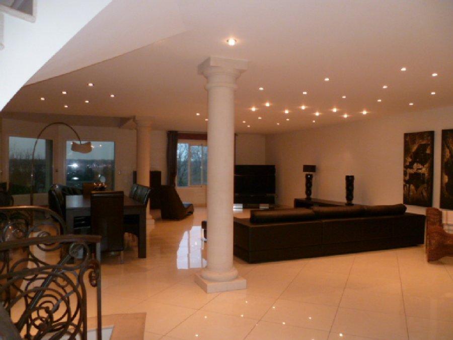 acheter maison 8 pièces 360 m² blainville-sur-l'eau photo 5
