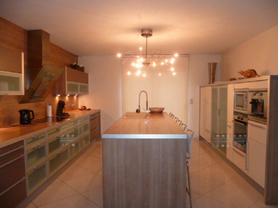 acheter maison 8 pièces 360 m² blainville-sur-l'eau photo 4