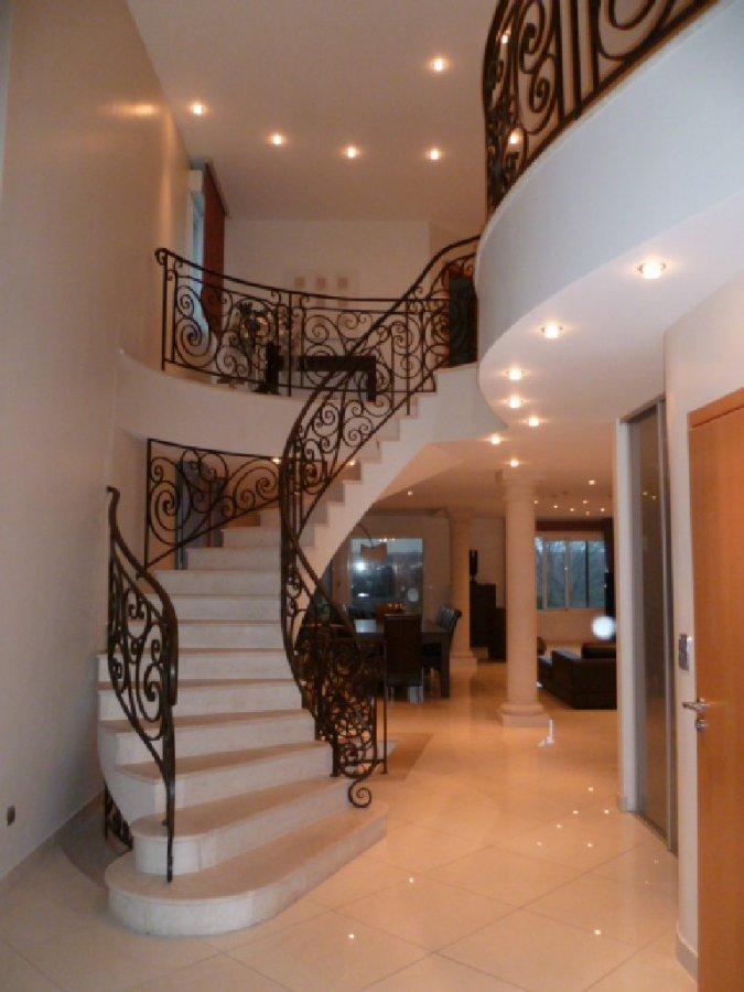 acheter maison 8 pièces 360 m² blainville-sur-l'eau photo 6