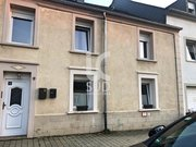 Maisonnette zum Kauf 5 Zimmer in Bascharage - Ref. 6279539