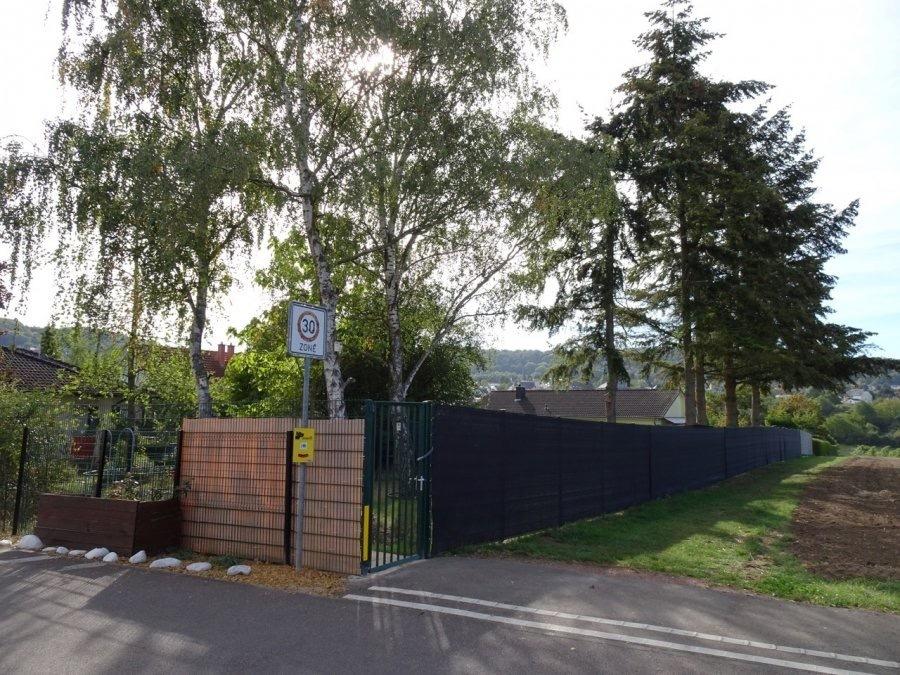 Bungalow à vendre 3 chambres à Nähe Schengen-Lyceum-Perl