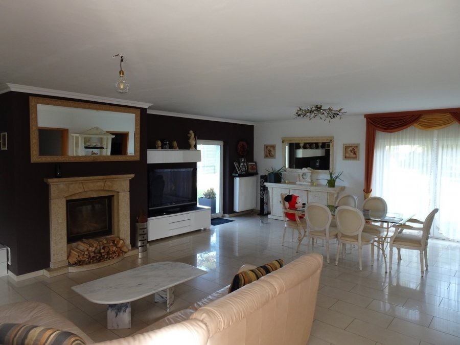bungalow for buy 5 rooms 145 m² perl photo 4