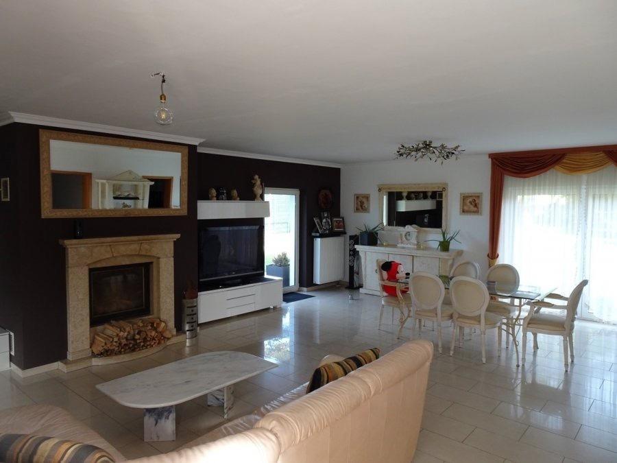 bungalow kaufen 5 zimmer 145 m² perl foto 4
