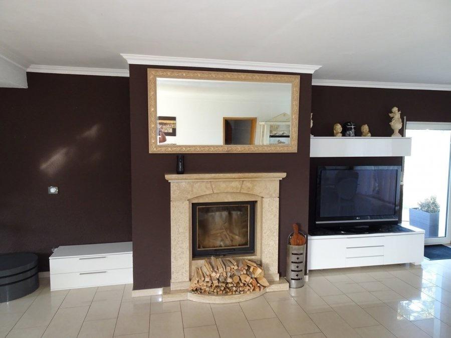 acheter bungalow 5 pièces 145 m² perl photo 5