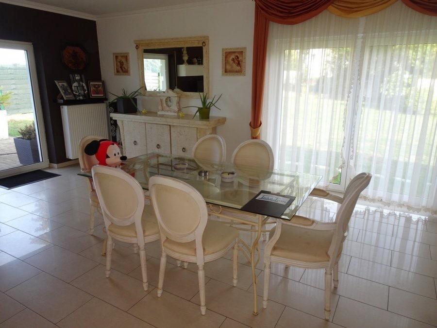 bungalow kaufen 5 zimmer 145 m² perl foto 6