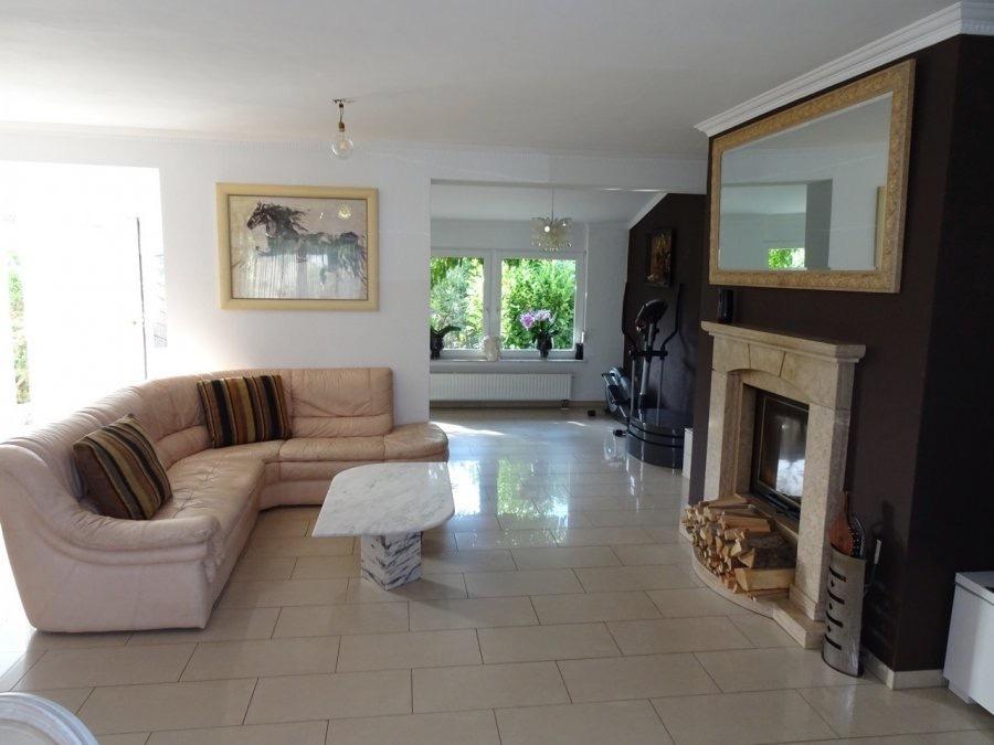 bungalow kaufen 5 zimmer 145 m² perl foto 7