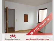 Wohnung zum Kauf 2 Zimmer in Konz - Ref. 6300275