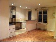 Appartement à louer F3 à Nancy - Réf. 4399731