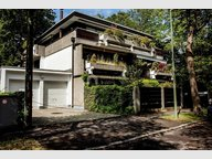 Wohnung zum Kauf 2 Zimmer in München - Ref. 7283315