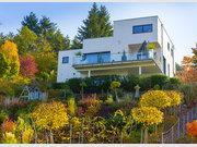 Villa zum Kauf 5 Zimmer in Leiwen - Ref. 6574707