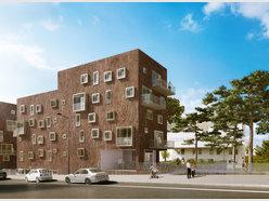 Appartement à vendre F3 à Nantes - Réf. 5001843