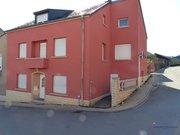 Doppelhaushälfte zum Kauf 5 Zimmer in Ettelbruck - Ref. 6050419