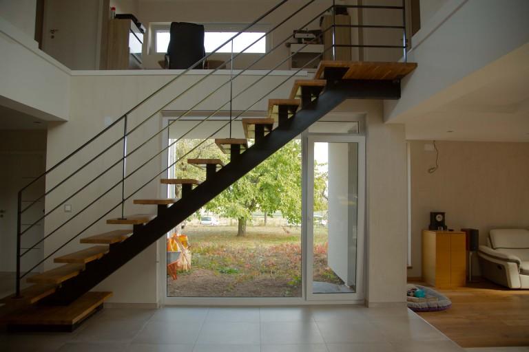 Maison à Westhoffen