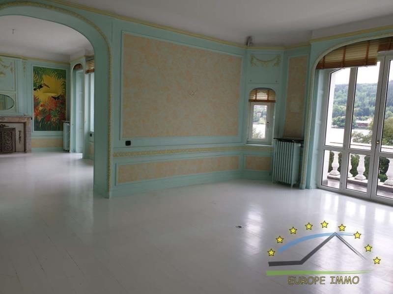 acheter maison 14 pièces 500 m² nancy photo 3