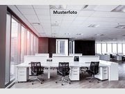 Bureau à vendre à Osterode - Réf. 6656627