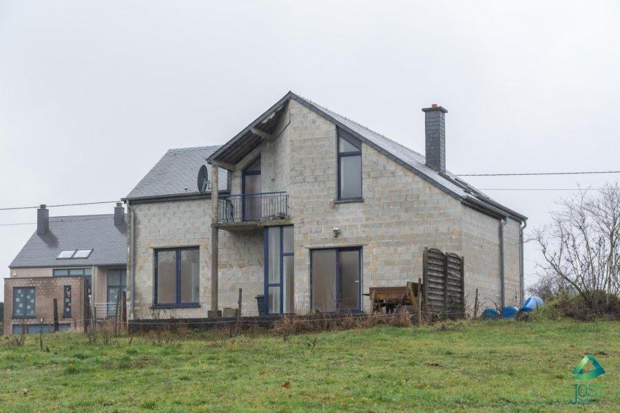 acheter maison 10 pièces 150 m² attert photo 2