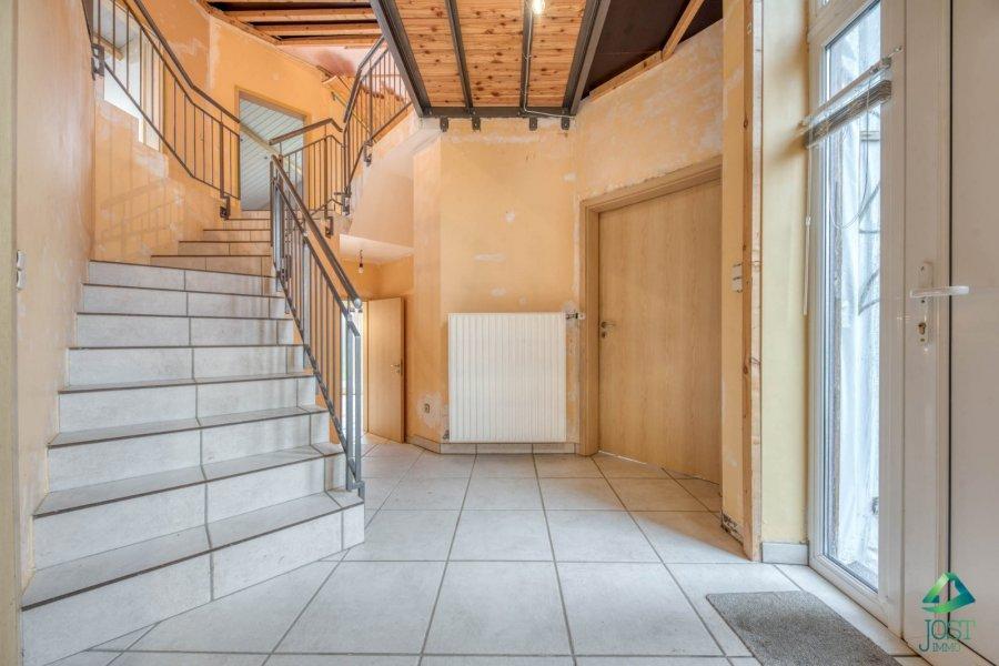 acheter maison 10 pièces 150 m² attert photo 3