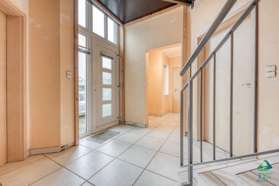 acheter maison 10 pièces 150 m² attert photo 4