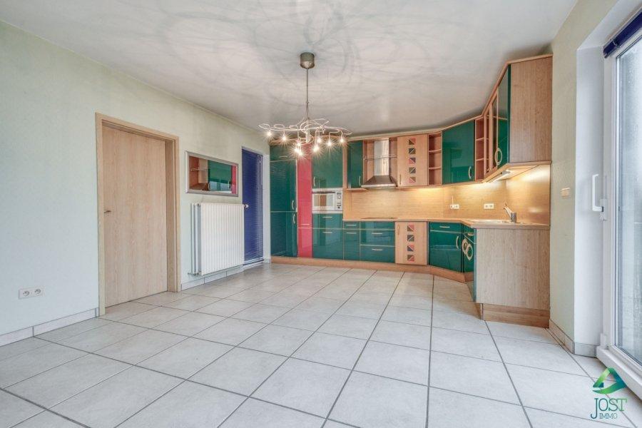 acheter maison 10 pièces 150 m² attert photo 5