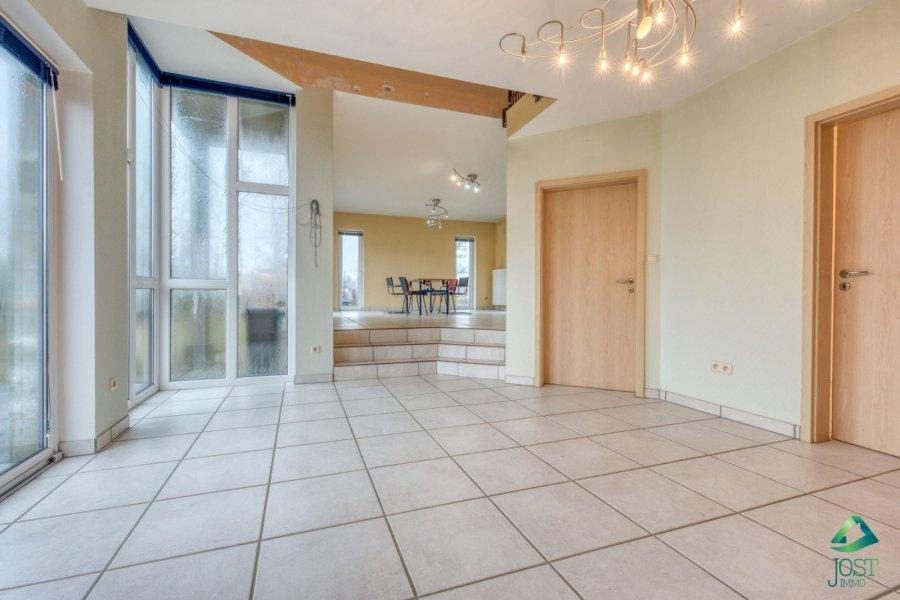 acheter maison 10 pièces 150 m² attert photo 6