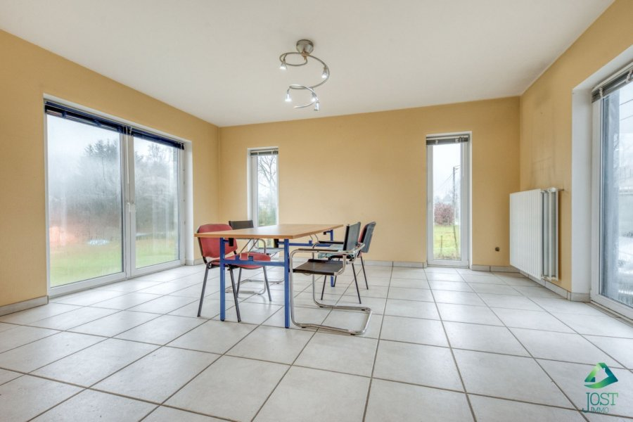 acheter maison 10 pièces 150 m² attert photo 7