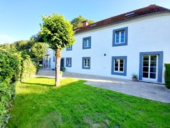 Detached house for rent 4 bedrooms in Steinheim - Ref. 7254643